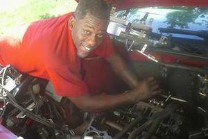 Photo #4: Lawrenceville Mobile Mechanic
