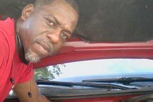 Photo #3: Lawrenceville Mobile Mechanic