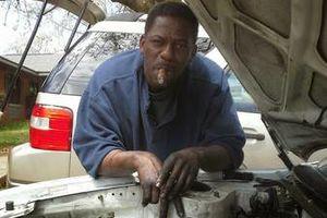 Photo #2: Lawrenceville Mobile Mechanic