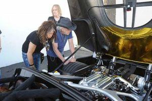 Photo #1: Lawrenceville Mobile Mechanic