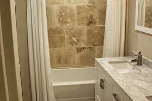 Photo #18: Home Renovations: Bathroom Remodel, Kitchen Remodel and Basements!