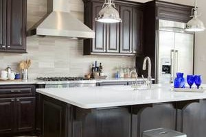 Photo #12: Home Renovations: Bathroom Remodel, Kitchen Remodel and Basements!