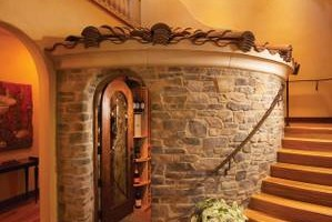 Photo #7: Home Renovations: Bathroom Remodel, Kitchen Remodel and Basements!