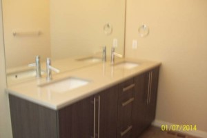 Photo #22: ALL Remodeling. PAINTING, DRYWALL, PLUMBING, ELECTRICAL ++++
