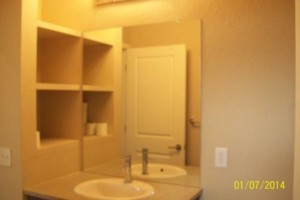 Photo #20: ALL Remodeling. PAINTING, DRYWALL, PLUMBING, ELECTRICAL ++++
