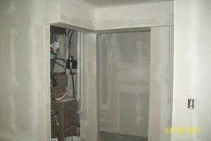 Photo #8: ALL Remodeling. PAINTING, DRYWALL, PLUMBING, ELECTRICAL ++++