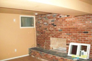 Photo #6: ALL Remodeling. PAINTING, DRYWALL, PLUMBING, ELECTRICAL ++++