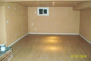 Photo #4: ALL Remodeling. PAINTING, DRYWALL, PLUMBING, ELECTRICAL ++++