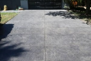 Photo #6: TONI SERVICES CONCRETE AND LANDSCAPING
