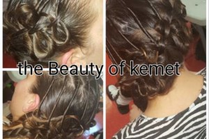 Photo #8: Natural hairstylist with available appointments