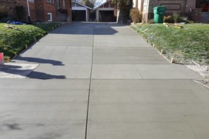 Photo #11: Elevation CONCRETE CONTRACTOR. RESIDENTAL/COMMERCIAL