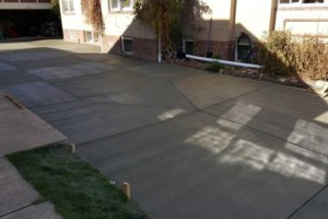 Photo #3: Elevation CONCRETE CONTRACTOR. RESIDENTAL/COMMERCIAL