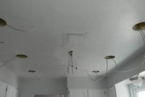 Photo #4: Mark's Handyman service and Sprinkler repairs