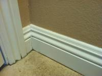 Photo #1: WE WILL CUSTOMIZE OUR HOME CLEANING SERVICES