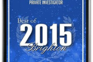 Photo #4: LICENSED, HIGHLY EXPERIENCED PRIVATE INVESTIGATORS...