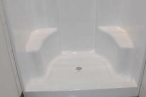 Photo #9: GOOD PROFESSIONAL BATHTUB RESURFACING