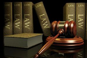 Photo #1: LEGAL PROBLEM? 24 EXP/ ATTORNEY AFFORDABLE RATES!