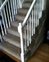 Photo #6: CARPET INSTALLATION. Call for a quote!