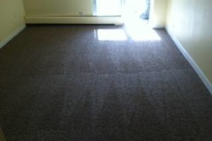 Photo #3: CARPET INSTALLATION. Call for a quote!