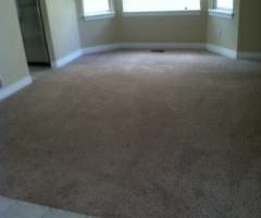Photo #2: CARPET INSTALLATION. Call for a quote!