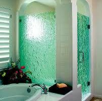 Photo #7: Frameless Glass Showers Are Our Specialty.....