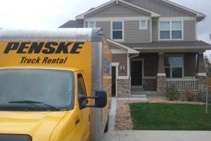 Photo #23: Are you looking for quality moving labor? Iron-Back Movers Denver LLC