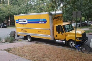 Photo #22: Are you looking for quality moving labor? Iron-Back Movers Denver LLC