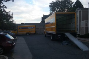 Photo #21: Are you looking for quality moving labor? Iron-Back Movers Denver LLC