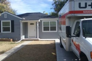 Photo #8: Are you looking for quality moving labor? Iron-Back Movers Denver LLC