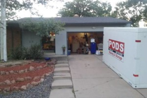 Photo #6: Are you looking for quality moving labor? Iron-Back Movers Denver LLC