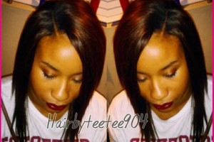Photo #10: Mobile Multicultural Hair Designer