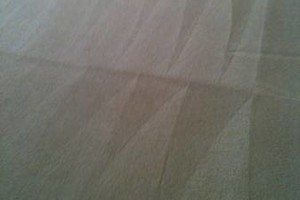 Photo #24: BRIGHT CARPET. QUALITY CARPET & UPHOLSTERY CLEANING / AIR DUCT CLEANING