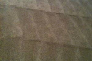 Photo #23: BRIGHT CARPET. QUALITY CARPET & UPHOLSTERY CLEANING / AIR DUCT CLEANING