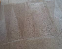 Photo #18: BRIGHT CARPET. QUALITY CARPET & UPHOLSTERY CLEANING / AIR DUCT CLEANING