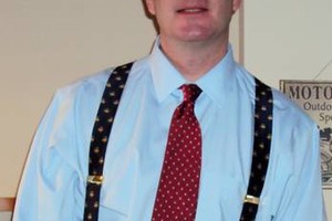 Photo #1: Denver Family Law Attorney