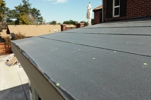 Photo #10: STEEP ROOFS & Roofing. FlatRoof CERTIFICATIONS