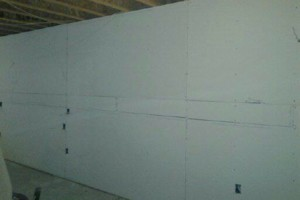 Photo #17: Painting, Texture, Drywall. FREE estimate!