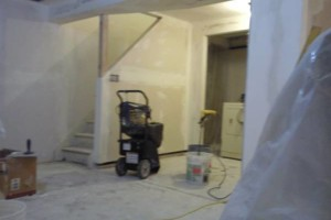 Photo #16: Painting, Texture, Drywall. FREE estimate!