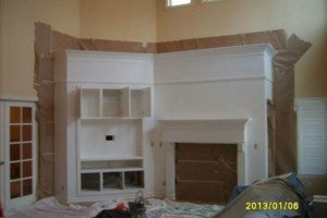 Photo #13: Painting, Texture, Drywall. FREE estimate!