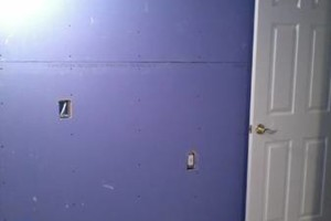 Photo #12: Painting, Texture, Drywall. FREE estimate!