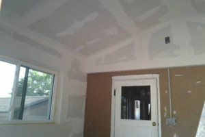 Photo #11: Painting, Texture, Drywall. FREE estimate!