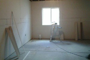 Photo #10: Painting, Texture, Drywall. FREE estimate!