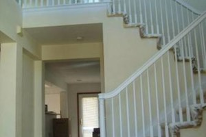 Photo #9: Painting, Texture, Drywall. FREE estimate!