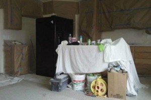 Photo #8: Painting, Texture, Drywall. FREE estimate!