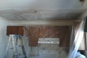 Photo #7: Painting, Texture, Drywall. FREE estimate!