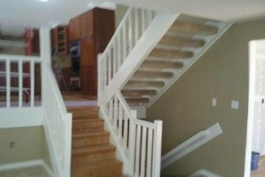 Photo #6: Painting, Texture, Drywall. FREE estimate!