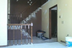 Photo #5: Painting, Texture, Drywall. FREE estimate!