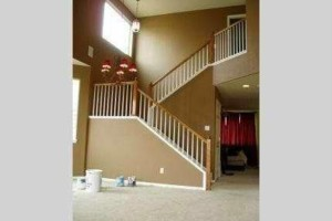 Photo #3: Painting, Texture, Drywall. FREE estimate!
