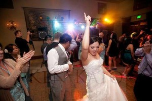 Photo #10: Special 2016 Rates! Affordable DJ for Wedding, Party, Birthdays... *$395*