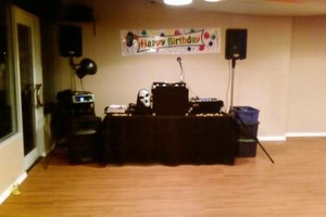 Photo #5: Special 2016 Rates! Affordable DJ for Wedding, Party, Birthdays... *$395*